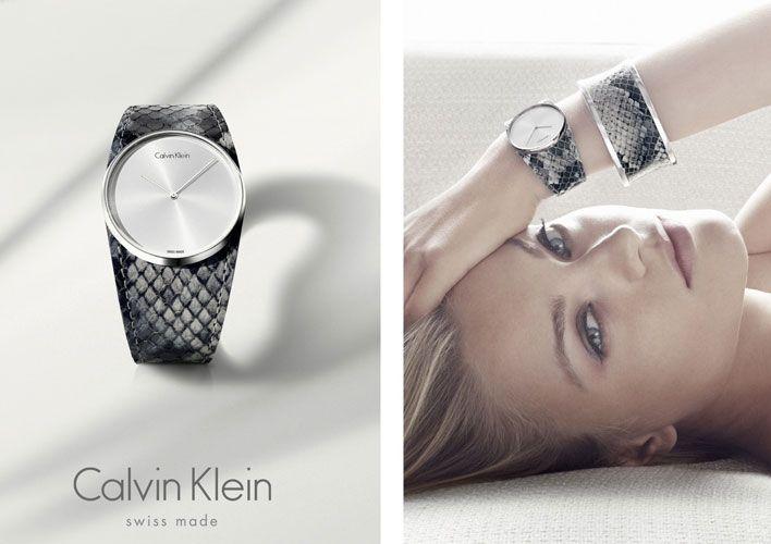 Już są!!! Długo wyczekiwane przez naszych fanów designerskie zegarki marki Calvin Klein z linii Spellbound. Ale to nie wszystko co mamy dziś dla Was. Dodatkowo udostępniamy dla Was nowe wzory biżuterii z tej samej edycji od CK. Oczywiście wszystko w najlepszych cenach - tylko w naszym sklepie!   http://www.zegarmistrz.com/?prod_name=k5v2&search=ok