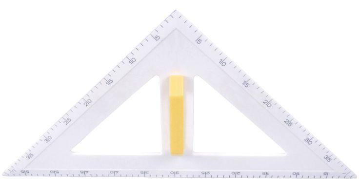 Cómo resolver triángulos usando Sin, Cos y Tan. Las funciones seno, coseno y tangente describen la posición de los ángulos de un triángulo rectángulo y la longitud de sus lados. Estas funciones comparan el lado opuesto de un ángulo y el lado adyacente a la hipotenusa de un triángulo. En un triángulo rectángulo, la hipotenusa (el lado más largo del triángulo) se encuentra en la parte opuesta al ...