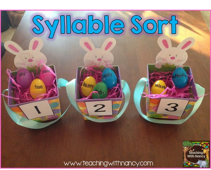 You searched for contraction easter egg - Teaching with Nancy | Teaching with Nancy