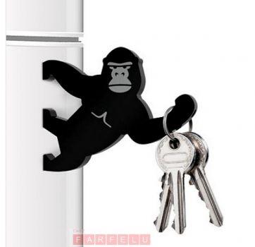 Crochet à clés Key Kong | acceuil                                                                                                                                                     More