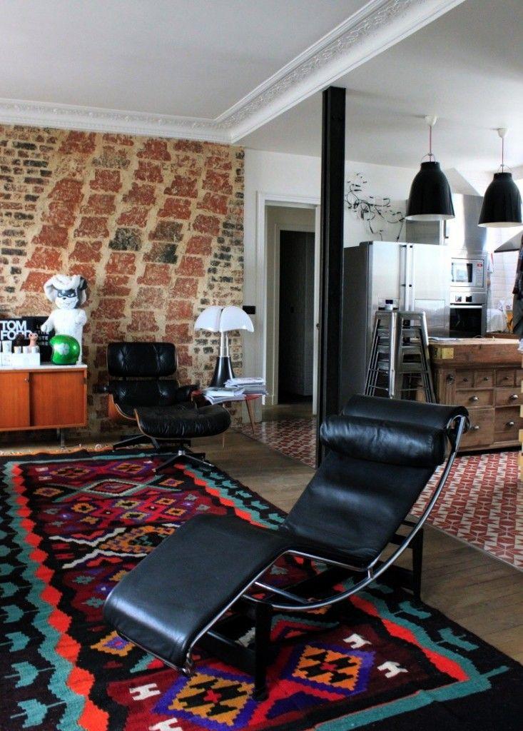 17 Best Images About Le Corbusier On Pinterest Duplex