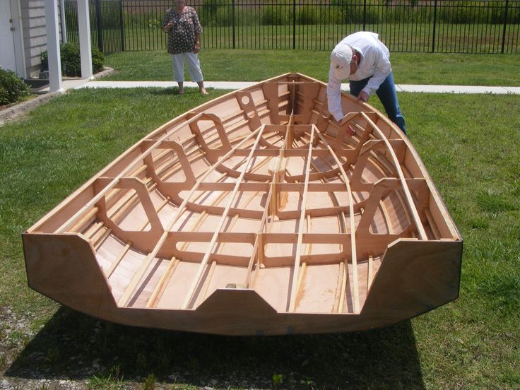 342 best boats images on Pinterest | Boat building, Party boats and Wood