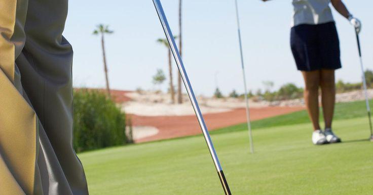 Los 10 mejores palos de golf. La organización de tu bolsa de golf comienza con el driver y termina con el palo de golf. Tu palo de golf apunta a cada hoyo, golpeando con sutileza la bola para que pueda rodar hacia el interior de la copa. Los 10 mejores palos de golf en el mercado que conforman la construcción, el mazo del palo de golf de cabeza larga y el plano, el palo de ...