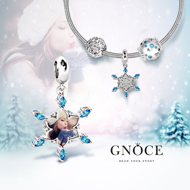 Make Your Own Charm Bracelets: 21 Best Gnoce Best Sellers & New Arrival Images On