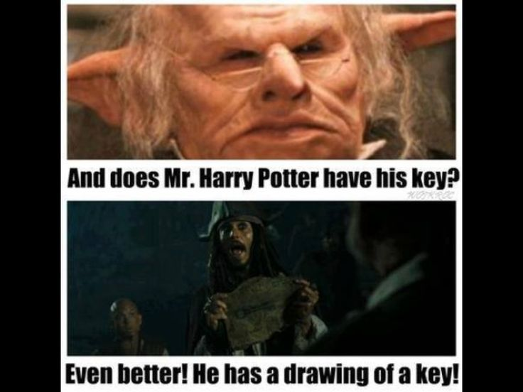 Funny Harry Potter Drawing Meme : Best harry potter images funny stuff so funny