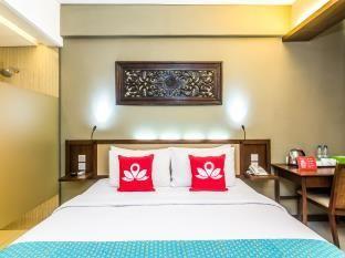 Promo ZenRooms Kuta Benesari  ZenRooms Kuta Benesari adalah Hotel bintang 3 yang terletak di Located in Hotel Terrace at Kuta, Jl. Benesari No.2, Bali 80361,Indonesia.  ZenRooms Kuta Benesari berbintang 3 ini menawarkan kenyamanan kepada Anda baik untuk keperluan bisnis maupun berwisata di Bali. Properti ini memiliki ... Kunjungi: https://wp.me/p1XKm2-2i2 untuk info lebih lanjut #Bali, #Indonesia, #ZenRoomsKutaBenesari