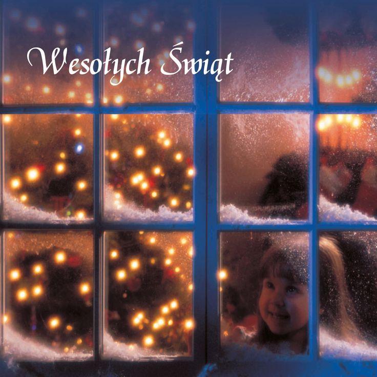 Z okazji tegorocznych świąt składamy wszystkim najpiękniejsze życzenia. Niech ten czas upłynie w magicznej, spokojnej i rodzinnej atmosferze!   Wesołych świąt Bożego Narodzenia!