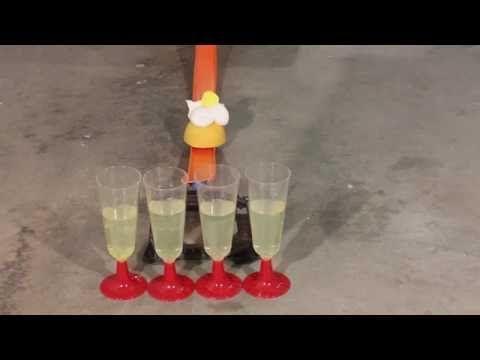 hotwheels adventures 6 - YouTube
