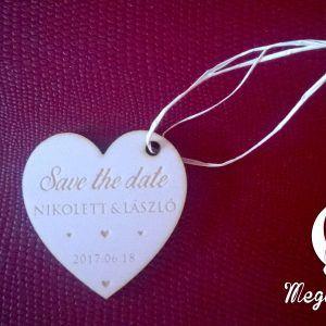 Save the Date fa tábla #esküvő #savethedate #fa #egyedi #wedding #wooden #unique #heart