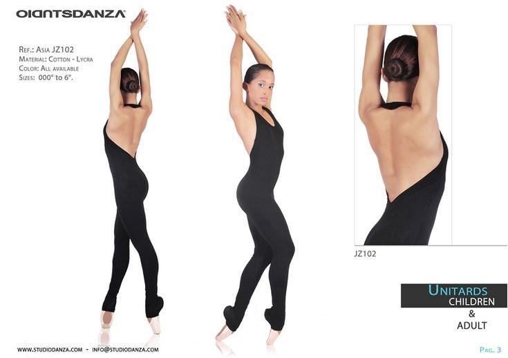 Studio Danza  Catalog 3 5   #StudioDanza
