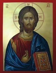 Αποτέλεσμα εικόνας για αγιογραφιεσ του χριστου