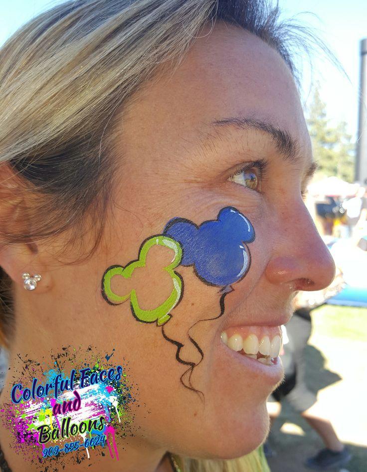 Best 25+ Balloon face ideas on Pinterest | John holmes ...