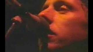 Dire Straits - Why Worry - YouTube