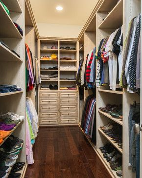 Best 25 Long Narrow Closet Ideas On Pinterest Narrow