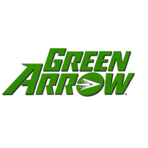 Green Arrow Iron ons Stickers (Heat Transfer) N4972 -$2 from:http://www.irononstickers.net/superhero-ironon-stickers-green-arrow-iron-ons-c-1191_1491.html Custom or design Green Arrow logo Iron On Stickers(Heat Transfers) for your t-shirt and jerseys.