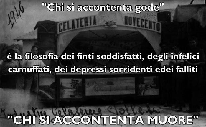 Se un libro e una matita potranno cambiare il mondo, perchè non proviamo  #cambiarelItalia ?