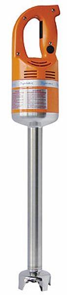 Mixeur avec régulateur de vitesse - Code produit : 14524516 - Cliquez sur la photo pour voir la fiche produit
