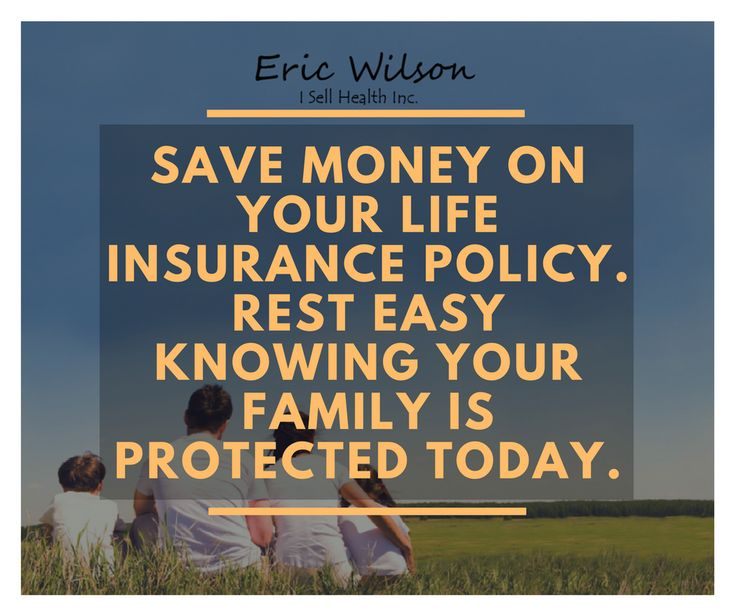 Pin By I Sell Health On Life Insurance Facts Life Insurance