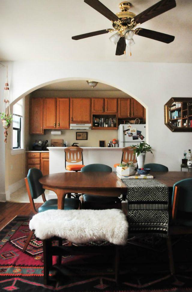 """Über 1.000 Ideen zu """"Esszimmerstühle Leder auf Pinterest ..."""