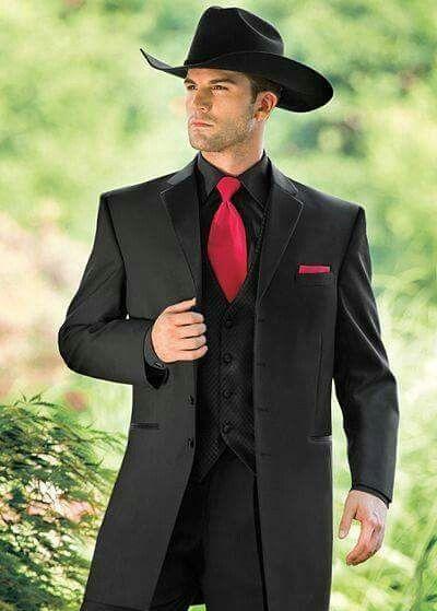 Sí, vale lo aceptamos A los hombres nos cuesta una barbaridad combinar la ropa de nuestros outfits. Es por eso, que a continuación te explicamos cómo combinar tu ropa de una manera fácil y práctica.. Trucos para hombres: aprende a combinar tu ropa.
