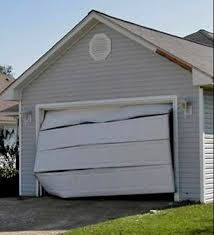 Do you want to repair the opener of your garage door? Come to us as we are always here to provide you with the top notch services at affordable prices. Our experts will solve your intricate issues in a timely manner. You just have to give us a call at (703) 819-9206 for initial assistance.