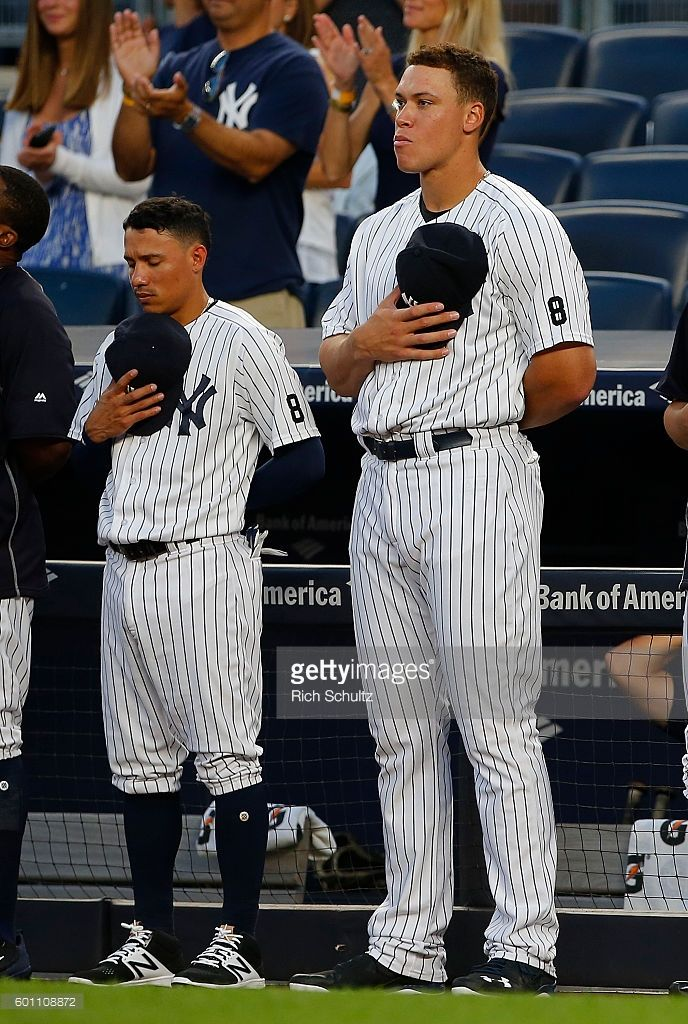 2323 Best ⚾ Yankees ⚾ Images On Pinterest Baseball New York Yankees And Bombers