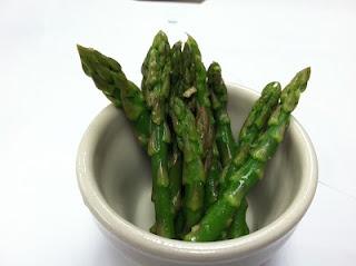miso ginger asparagus recipes dishmaps miso ginger asparagus recipes ...