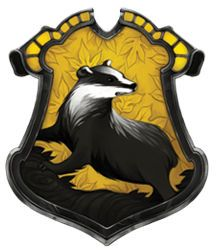 Hufflepuff - Harry Potter Wiki - Wikia