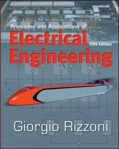 38 best books images on pinterest for dummies books and pdf principles and applications of electrical engineering fandeluxe Gallery