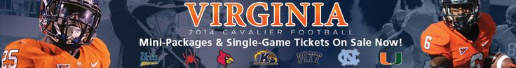VIRGINIASPORTS.COM - The University of Virginia Official Athletic Site - UVa Men's Basketball