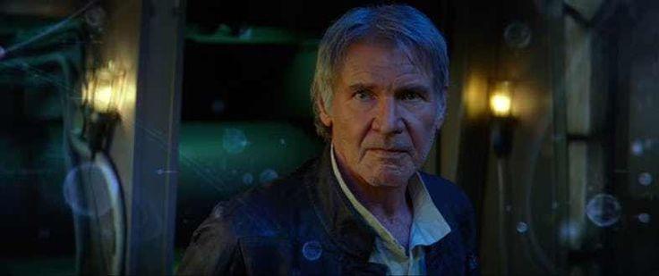 Star Wars: 10 fatos sobre Han Solo que você provavelmente não sabe