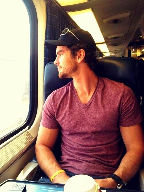 Adam McQuaid, Boston Bruins