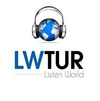 LW TUR  - Viagens e Turismo