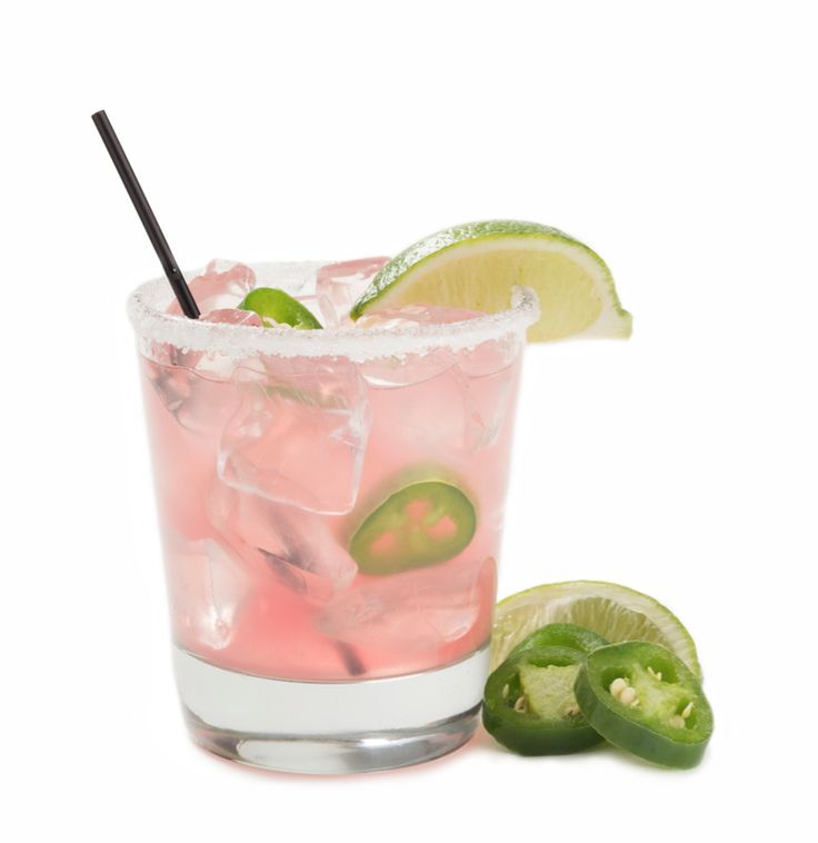 19 Best Deep Eddy Grapefruit Vodka Recipes Images On