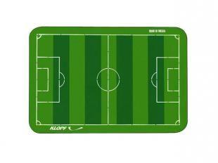 Campo de Futebol Botão - Klopf 31029