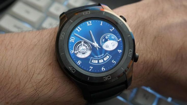 Confirmed: Samsung is working on a Watch 3 Android Android Wear Chinese gadgets Gadgets Huawei AndroidInsider   #Tech #Technology #Science #BigData #Awesome #iPhone #ios #Android #Mobile #Video #Design #Innovation #Startups #google #smartphone  