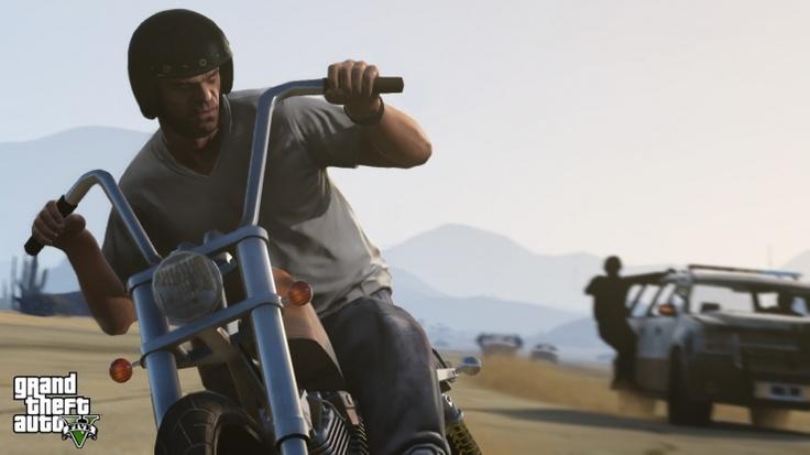 Foto 64517 per Grand Theft Auto V, http://www.gamestorm.it//Gallery/giochi2.php?sezione=foto