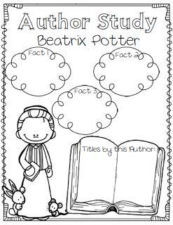 teach me how to dance betrix potter