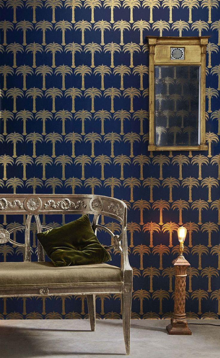 best déco inspire mélanges images on pinterest modern armchair
