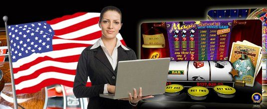 By following our lead you can enjoy a premium online gambling experience and claim the biggest bonuses and stand a chance of wig the largest jackpots at casinos that are legal, licensed and reputable. https://www.usaonlinecasinos.co.com