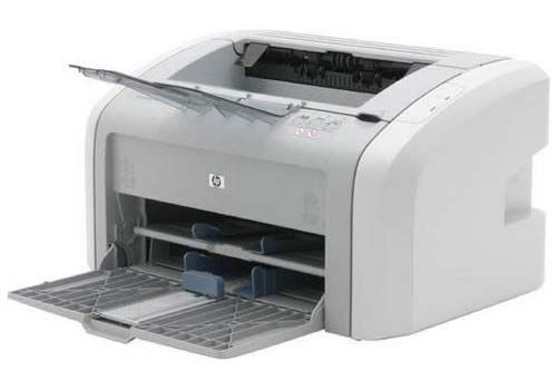 #Used #copiers for #sale, check out --> http://slidesha.re/ZUl93o