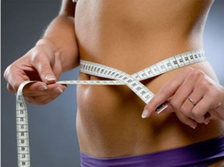 Best Dietary Supplements For Women Weight Loss: Lose Weight With Diet Supplements