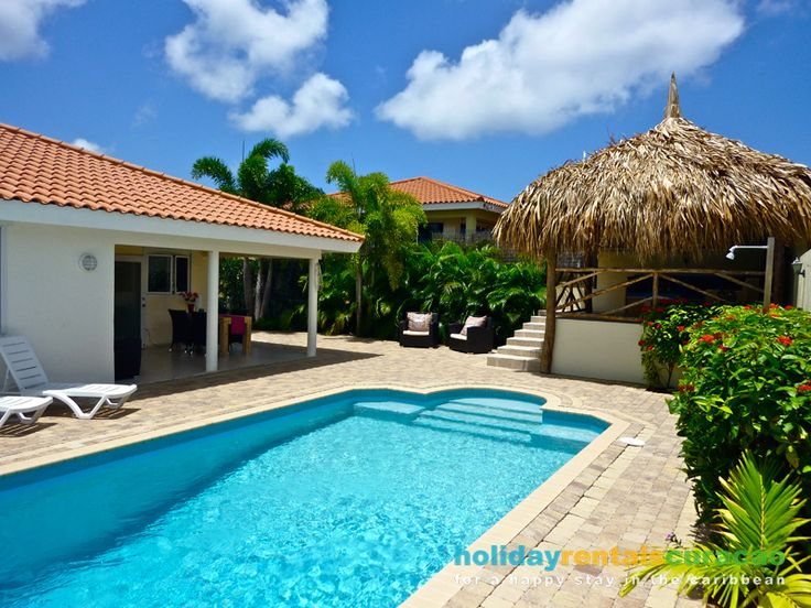 https://www.holidayrentalscuracao.nl/villa/villa_59_jan_thiel/fotos