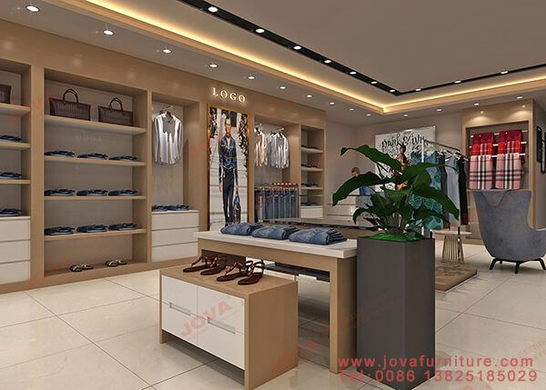 Pin By Jason Li On Men S Clothing Store Design