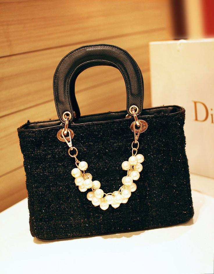 Designer Handbags That Are Real Replica In The Usa