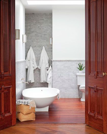 Master Bathroom Design Ideas, Master Bathroom Photos, Luxury Master