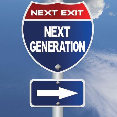 Next-Generation Launderers Want to Make Leadership Impact (Part 1)