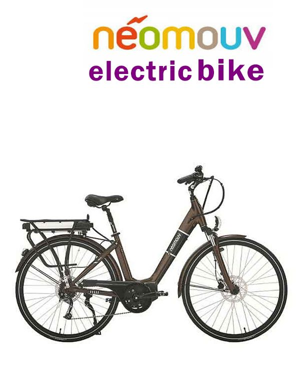 17 best ideas about electric bike motor on pinterest for Best electric bike motor