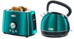 Kitchen Accessories News: Teal Kitchen Accessories
