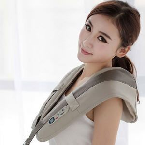 Check this product! Only on our shops   Bling Recommend Free Shipping 2sets/lot Shoulder Massager, Good Personal Health Care Tool, Gift To Parents - US $130.00 http://healthbeautyexpress.com/products/bling-recommend-free-shipping-2setslot-shoulder-massager-good-personal-health-care-tool-gift-to-parents/